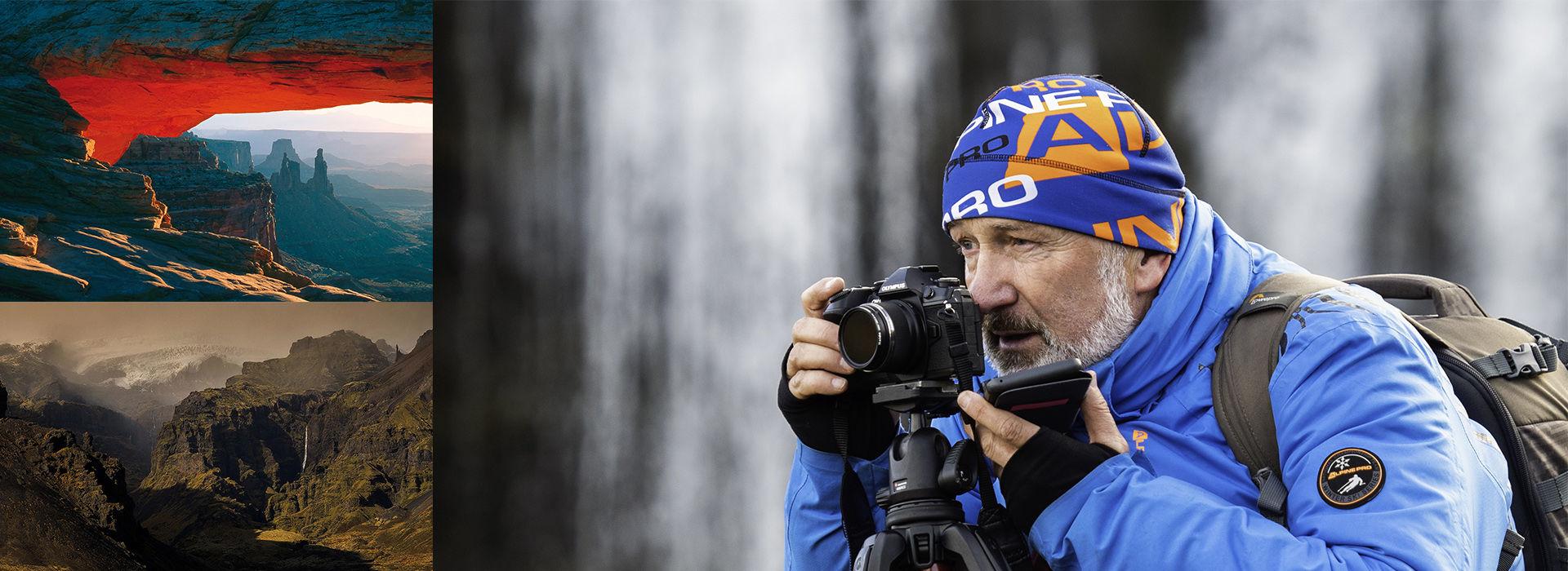 Jiří Kolbaba – ZRUŠENO- hledáme náhradní termín