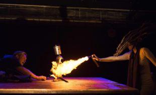 Bajaja – divadlo pro děti