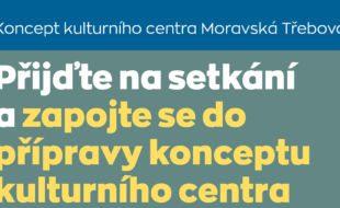 Kulatý stůl s občany- Vznikne v Miltře kulturní sál?